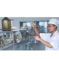 供应福州室内环境质量检测