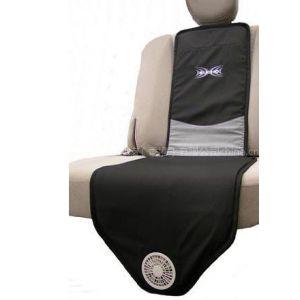供应空调汽车坐垫