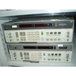 供应音频仪HP8903B