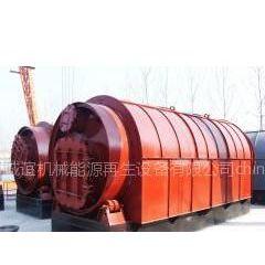 供应河南废机油炼油设备 废机油炼油设备与技术 废机油炼油设备厂家 诚谊