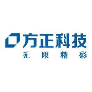 供应(南京方正电脑维修站)方正S655R黑屏维修-显卡专业更换