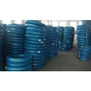 供应高压油管13,钢丝缠绕胶管22,河北景县胶管——华升橡塑