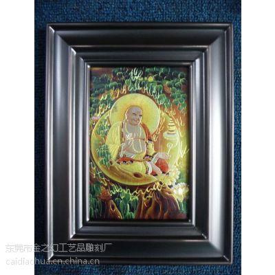供应[JZH]供应纯手工雕刻佛教工艺礼品—佛祖