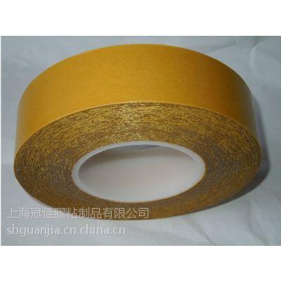 PET薄膜双面胶带、耐高温、薄膜开关面板、标牌、铭牌、表牌、相册