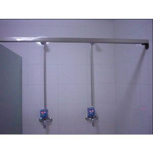 供应浴室刷卡计量系统 热水刷卡机 工厂插卡淋浴