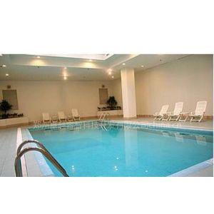 供应游泳池净化设备/游泳池水处理设备/游泳池过滤设备