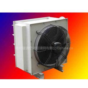供应蒸汽暖风机Q型NC型暖风机-德金集团制造