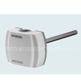 供应西门子QAE2121传感器,西门子水温传感器QAE2121.010批发(济南百通)
