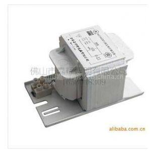 供应上海亚明金卤灯+镇流器+电器批发,70W/150W/250W/400W高压钠灯镇流器