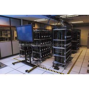 静安区监控安装|静安区摄像头安装|视频监控|监控厂家