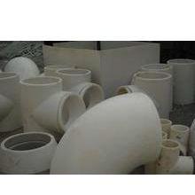 长期供应塑料管件,优质塑料管件