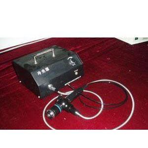软管光纤孔探仪
