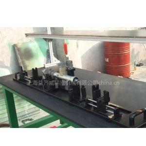 供应转向器装配工