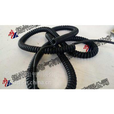 3*1螺旋弹簧线国标高品质