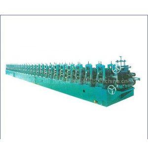 供应GY180型冷弯型钢成型设备