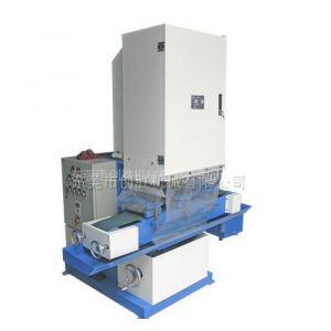 供应A全自动水磨机CS-Z315