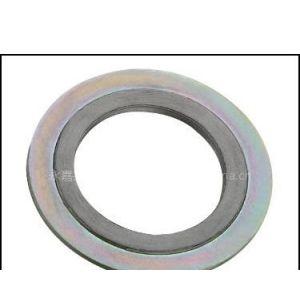 供应C型带外环缠绕垫片C2220