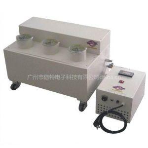 供应超声波工业气调库专用加湿机015Z