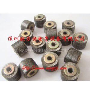 供应去漆钢丝轮|刮漆器|剥漆轮|脱漆刀头|焊锡条