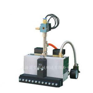 供应热熔胶机纤维喷枪