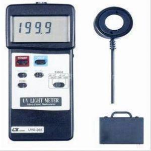 供应NBET-365紫外辐照计 紫外光功率计