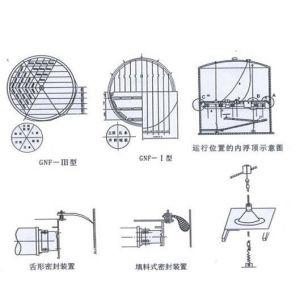 50000立方米立式浮顶储罐施工方案 筑龙论坛