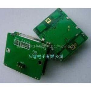 供应微波传感器 GH719  GH-719