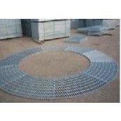 供应合肥栅之多钢格板,安徽热镀锌钢格板,福建钢格板规格,嘉兴水沟盖,围栏