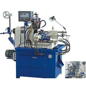 供应CZ系列液压全自动车床/液压车床/液压自动车床
