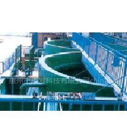 供应耐强酸碱乙烯基酯地坪(耐腐蚀FRP地坪)