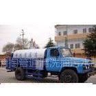 供应北京昌平区立水桥隔油池清理63255632清洗污水管道 清掏粪坑