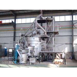 供应每小时出500KG铝水集中熔炼炉、铝合金集中熔炉,中央熔炉