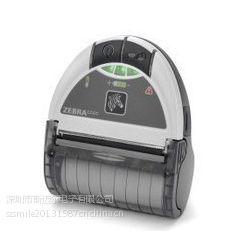 供应ZebraEZ320? 移动打印机