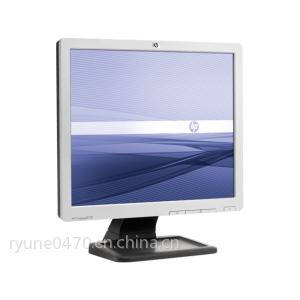 供应HP Compaq LE1711 17 英寸 LCD 显示器