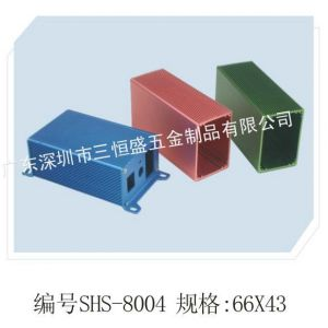 供应46【深圳】LED灯箱定是是未来广告行业里的一颗璀璨明珠!