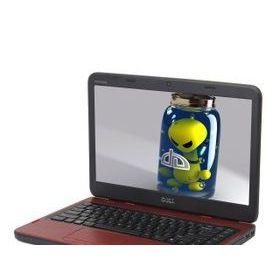 供应戴尔笔记本,台式一体机,电脑主板,显卡,硬盘,内存,键鼠!