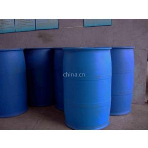 供应双氧水,食品级双氧水