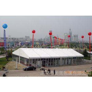 供应广东篷房帐篷厂家 自产自销两年质保 活动 产品推广促销欧式帐篷