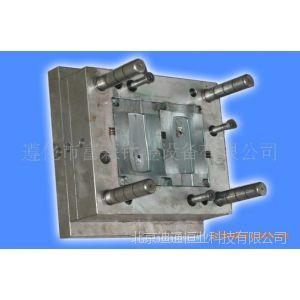 模具镀膜加工 工具锁具五金制品镀膜