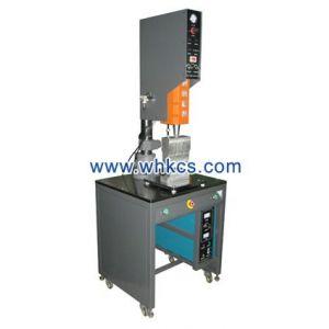 供应供应充电器外壳超声波焊接机塑料焊接设备