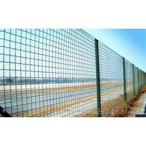 供应养殖场护栏网|畜牧养殖网|养鸡防护网