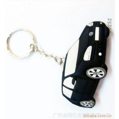 供PVC鑰匙鏈,LED鑰匙來電閃,音樂來電閃,匙鏈