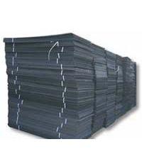 供应低发泡聚乙烯填充板、聚乙烯闭孔泡沫板、双组份聚