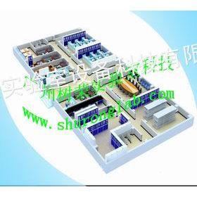 供应广州实验室规划设计、P2实验室规划设计、HIV实验室规划设计、PCR实验室规划设计