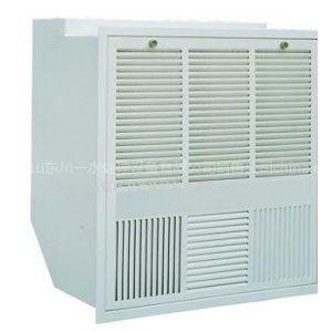 供应空气净化器风淋室设备