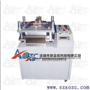 供应脉冲热压机 触摸屏贴合机 真空贴合机