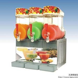 供应多功能雪融机|东贝雪融机|雪融机价格|天津雪融机|雪泥机