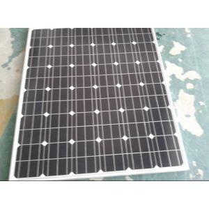 供应承德单晶太阳能电池板 ,邯郸太阳能电池板厂家,高效电池板