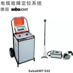 供应S32电缆故障探测仪