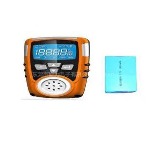 供应环境检测仪器锂电池,锂电池生产厂家